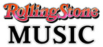 Roling Stone Logo